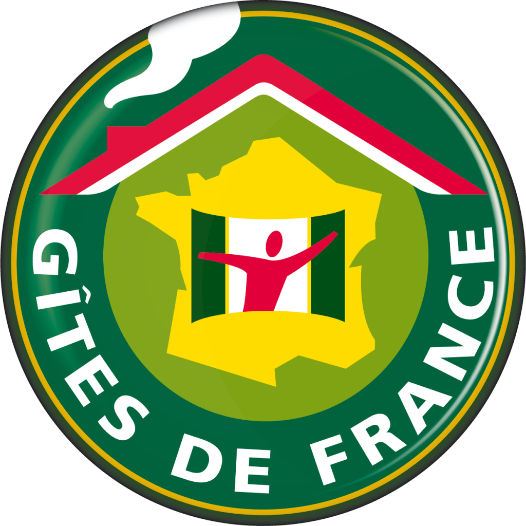 gîtes de France Bourgogne
