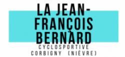 La Jean-François Bernard