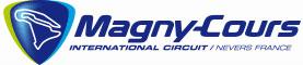 logo-magnycours