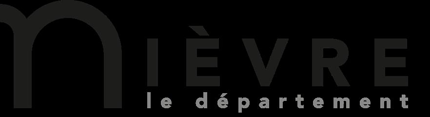 logo-nievre-2
