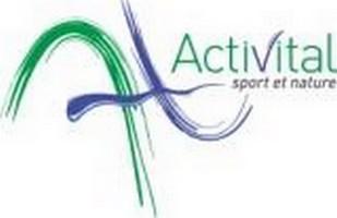 logo activital