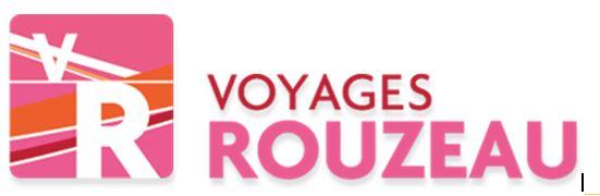 logo_voyagerouzeau