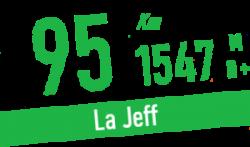 la Jeff