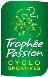 trophée passion